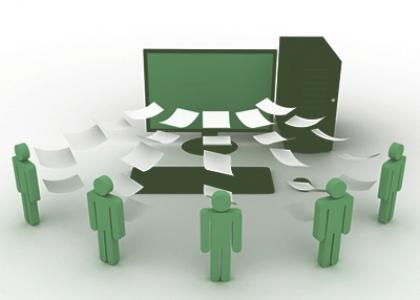 Bespoke Document Management