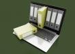 Realtime Online Documentation