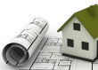 Property Deed Packets