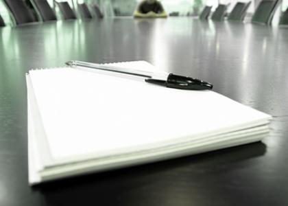 Legal, Board and Company Secretariat