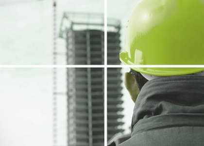 H & S Compliance, Certification and Policy