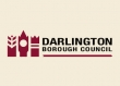 Darlington District Council