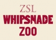 ZSL - London & Whipsnade Zoo